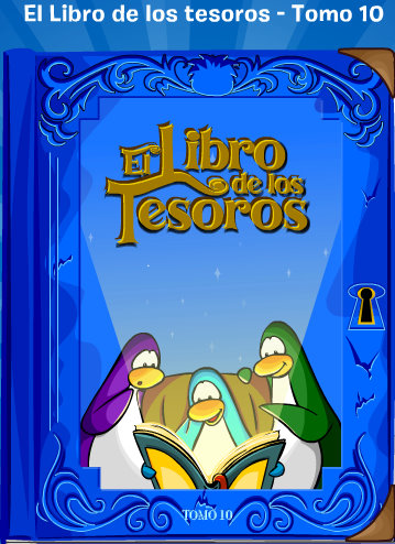 LIBRO#10